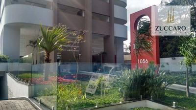 Sala Para Alugar, 33 M² Por R$ 1.200/mês - Gopoúva - Guarulhos/sp - Sa0349