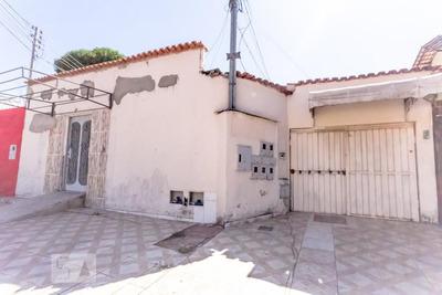 Casa Com 3 Dormitórios E 1 Garagem - Id: 892925620 - 225620