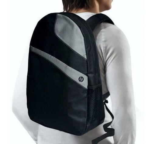 Imagen 1 de 7 de Mochila Hp Notebook Laptop 16.1 C3r65la Big Deals Backpack Tienda Oficial Hp