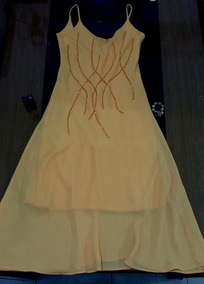 Vestido Longo,roupas