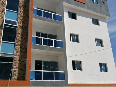 Apartamentos Economicos En Puerto Plata