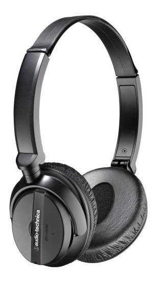 Fone Headphone Audio-technica Quietpoint 20