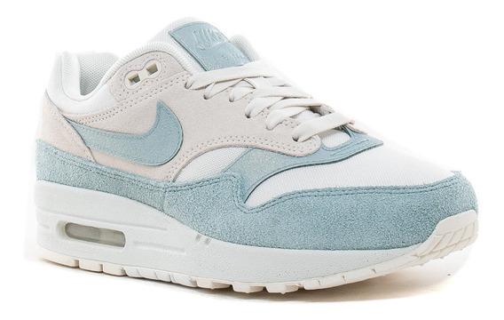 Zapatillas W Air Max 1 Se Nike Blast Tienda Oficial