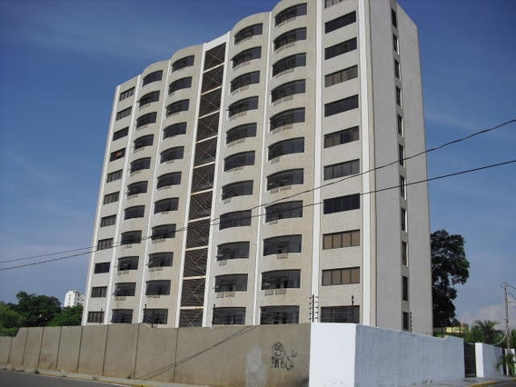 Apartamento En Venta Pactum / Wch