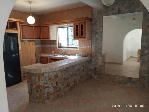Casa En Venta El Limon 04128849102