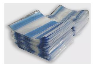 Kit Envelopes Nota Fiscal + Envelopes Segurança