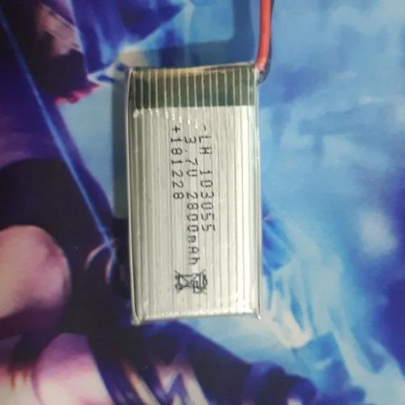 Bateria Drone Xy4 Xy5 Xy6