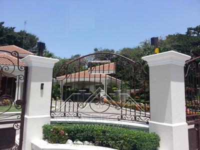 Coalicion Vende Hermosa Casa En Licey Al Medio 1000 Mts2