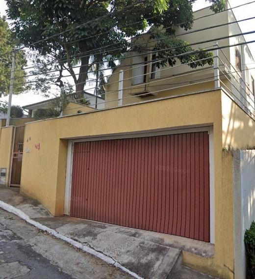 Casa - On2605-13 - 67865600