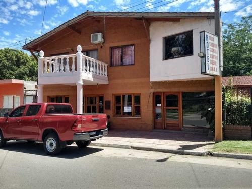 Imagen 1 de 14 de Hotel Posada En Carpintería Merlo San Luis