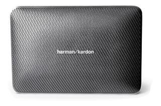 Parlante Bluetooth Harman Kardon Esquire 2 Gris Grey 101db