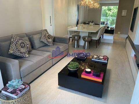 Apartamento Com 2 Dorms, Santana, São Paulo - R$ 1 Mi, Cod: 6377 - V6377