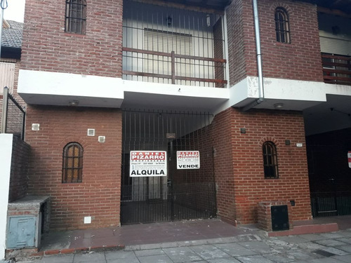 449 - Triplex 4 Amb - Venta - San Bernardo