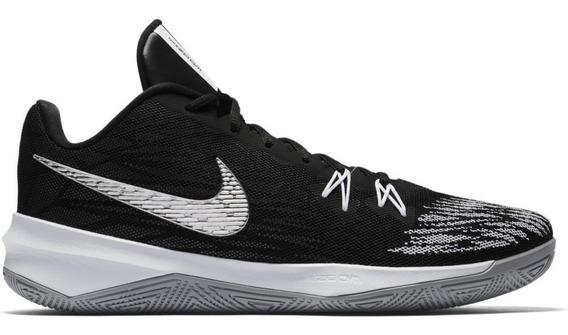Tênis Nike Zoom Evidence 2