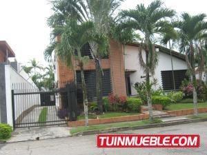 Casa Venta Valencia Carabobo Cod: 19-1449 Mem