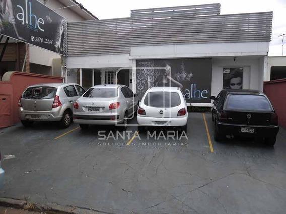 Casa (tã©rrea Na Rua) 4 Dormitórios/suite, Cozinha Planejada - 26157vejqq