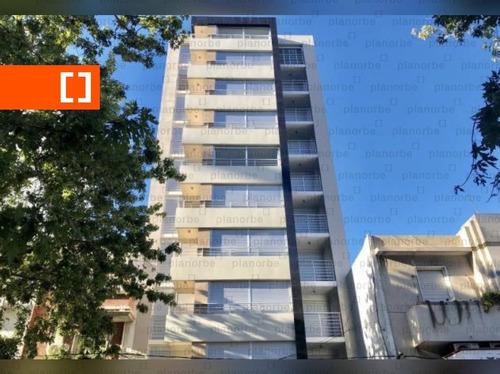 Venta De Apartamento Obra Construcción 2 Dormitorios En Pocitos Nuevo, Marina 26 Ii Unidad 703