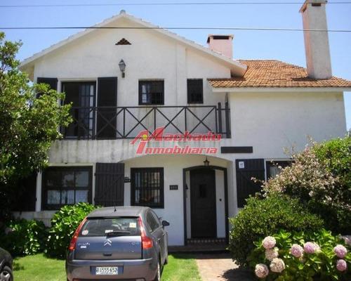 Casa Faro Punta Del Este - Ref: 5705
