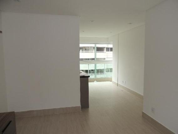 Apartamento Residencial Para Locação, Higienópolis, São Paulo. - Ap19834