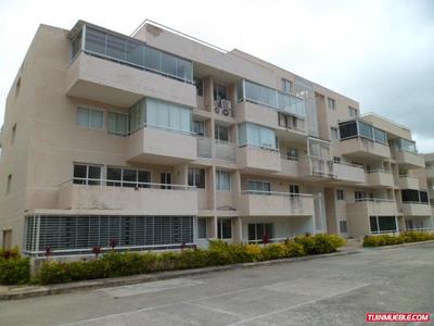 Apartamentos En Venta - El Hatillo - 19-12854