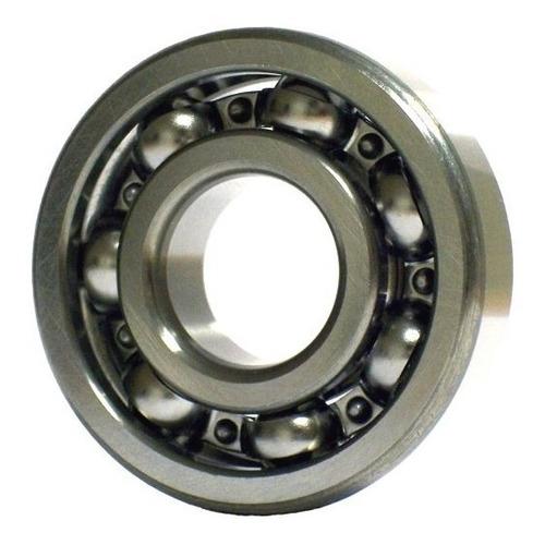 6201-2z/c3 Rodamientos Rigidos De Bolas 12x32x10mm