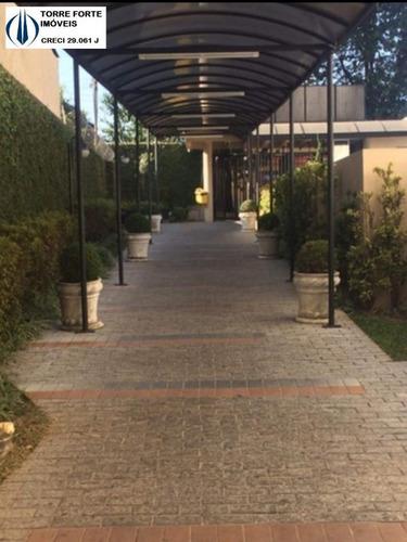 Imagem 1 de 15 de Apartamento Com 3 Dormitórios No Jardim Vila Formosa - 2224