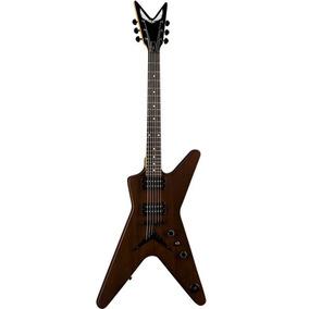 Guitarra Dean Mlx Mahogany