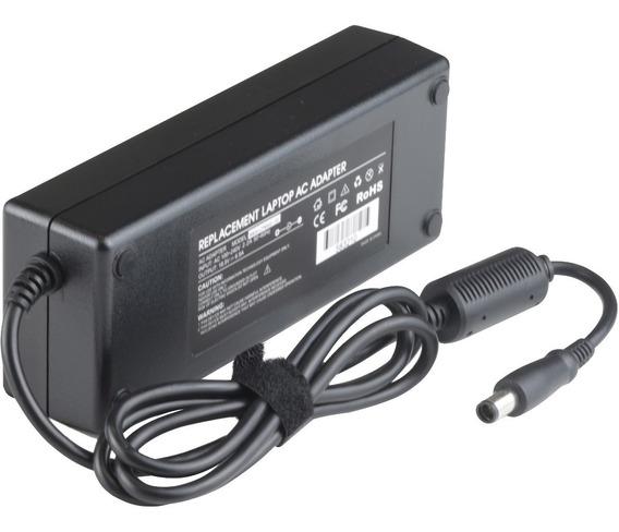 Fonte Carregador Para Notebook Acer G9-792-71e1 - 120w