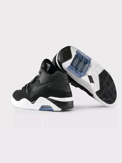 Nike Air Force 180 Hombre Ropa y Accesorios en Mercado