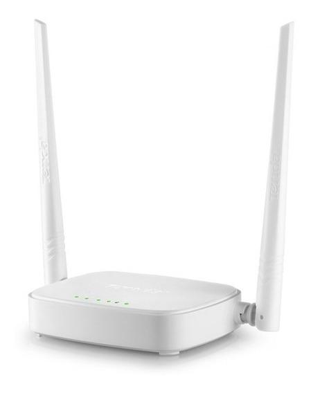 Router Inalámbrico Tenda N301 5 Dbi - Excelente!