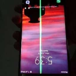 Sansumg S6 Edge 64 Gb