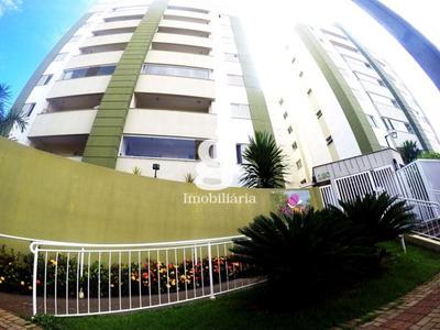 Apartamento - Ref: Ap0021_geum