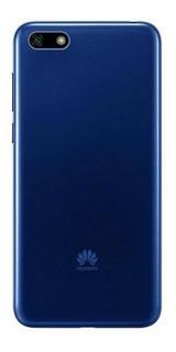 Huawei Y5 2018 Dra-lx3, Desbloqueado!