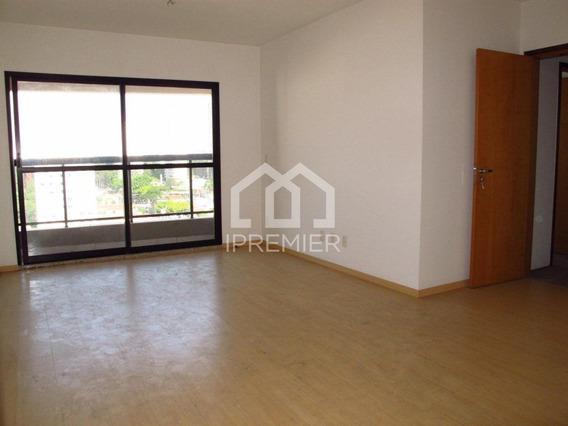 Chacara Santo Antonio, Próximo Ao Shopping Morumbi, 134m2 4 Dormitorios (2st) 3 Vagas Lazer - Mo13122