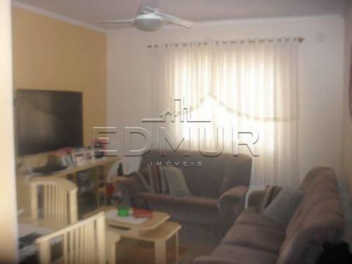 Imagem 1 de 10 de Apartamento - Vila Camilopolis - Ref: 8725 - V-8725