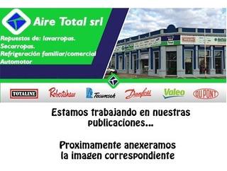 Aceite Sintetico Refrig Lata Emkarate Rl220h De Galon 3.78lt