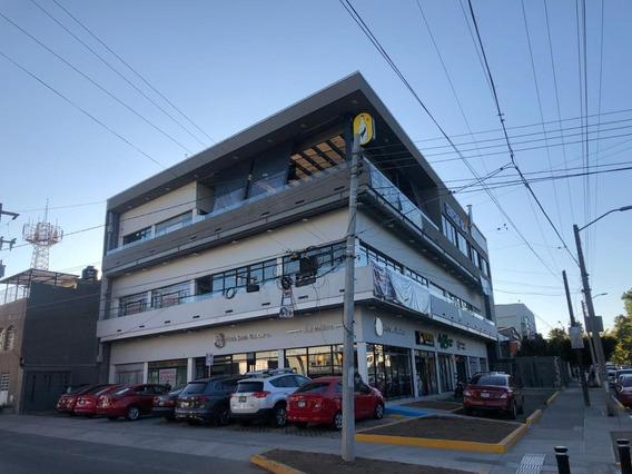 Local Comercial En Venta Y Renta En Bosques De La Victoria