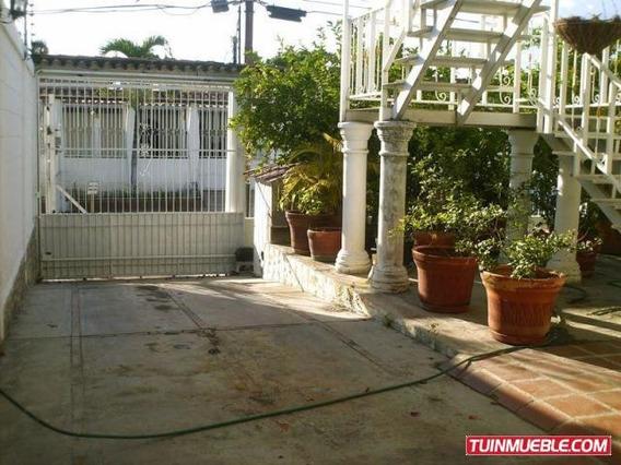 Casa En Venta Cagua - Corinsa Código Flex: 19-7814 Gjg