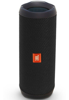 Caixa De Som Original Jbl Flip À Prova Dágua Bluetooth 16w