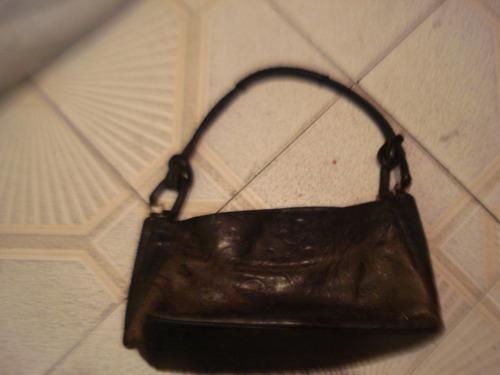 524e85421 Cartera Dama Usada - Ropa, Zapatos y Accesorios, Usado en Mercado ...