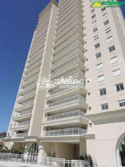 Venda Apartamento 4 Dormitórios Vila Galvão Guarulhos R$ 2.430.000,00 - 33852v