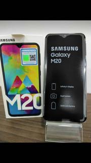 Samsung M20 2019 32gb