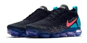 Tênis Nike Vapormax,2.0 - Masculino Promoção! 2019 Envio Ja