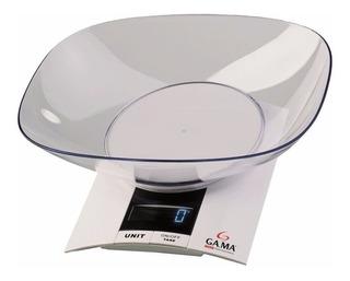 Balanza De Cocina Gama Sck-500 Digital 3kg Automatica On/off
