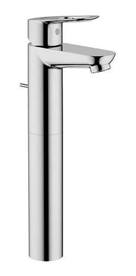 Misturador Monoc Lavat Bica Alta Cr - Grohe