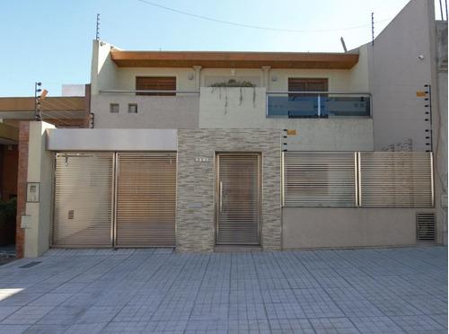 Casa  En Venta Ubicado En Mataderos, Capital Federal