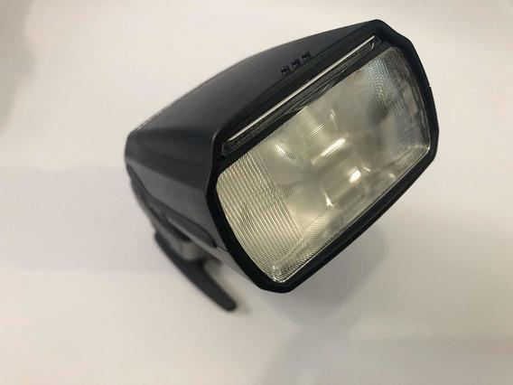 Flash Canon - Speedlite 600ex-rt Seminovo