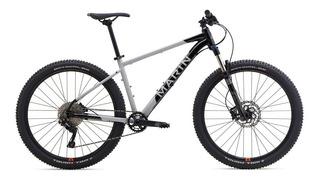 Bicicleta Mtb Marin Bobcat Trail 5 Rockshox R29 1 X 10v - Ciclos