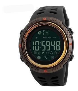 Relogio Skmei Smartwatch Digital Esportiv Bluetooth Original