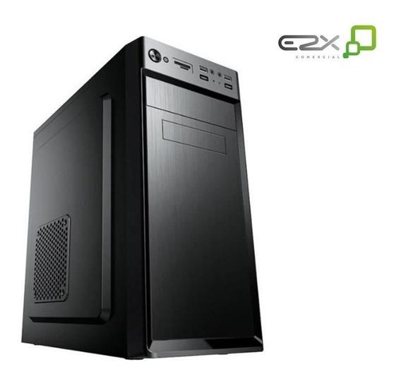 Computador Completo P/ Home Office E Games Baixo Requisitos